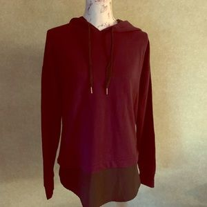 Calia By Carrie Underwood Pullover